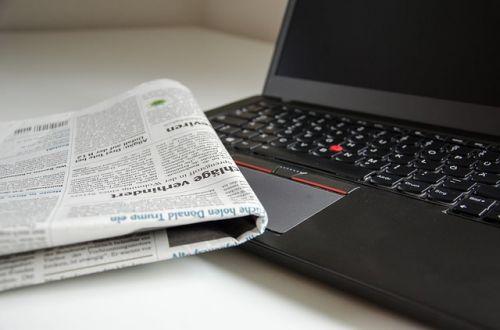 Journalistenpreis der Stiftung Datenschutz: Drei Beiträge auf der Shortlist