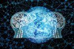 Das Urheberrecht im Zeitalter Künstlicher Intelligenz
