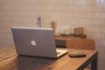 Fans not amused: Kult-Features fallen beim neuen MacBook Pro weg