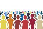 Für Ihr Marketing: Verschiedene Kunden - verschiedene Charaktere