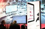 CEBIT im Juni 2018 macht fit fürs Digital Office