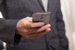 Feuergefährdetes Samsung Galaxy Note 7: Der Akku war schuld