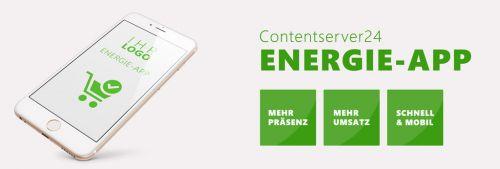 NEU von atrego: Shop & App