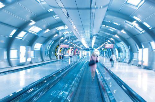 TÜV Rheinland: Digitaler Nachholbedarf in deutschen Städten und Kommunen