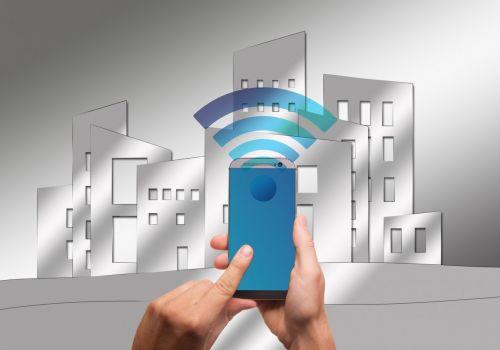 Smarte Haushaltsgeräte: Angaben zum Datenschutz beachten
