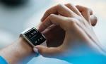 Datenschutzbeauftragte warnen vor Wearables und Gesundheits-Apps