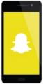 Snapchat startet grandios an der Börse - Aktien im Wert von etwa 3,4 Milliarden Dollar ausgegeben