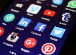 Social Media: Unternehmenskommunikation für kleine und mittlere Onlinehändler