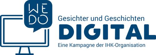 Digitale Erfolgsgeschichten aus Sachsen-Anhalt 2018