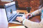 IW Köln: Weiterbildung 4.0 - Unternehmen setzen auf Digitales