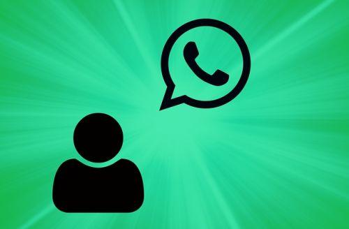 Neue Sicherheitslücke bei WhatsApp