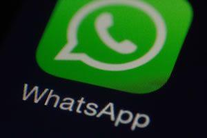 Klage gegen Whatsapp immer wahrscheinlicher