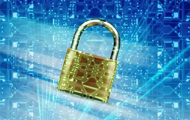 EU-Datenschutz-Grundverordnung: Was Unternehmen beachten müssen